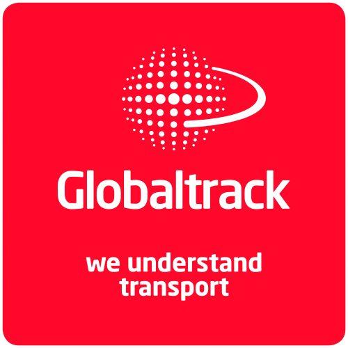 Globaltrack-logo-05