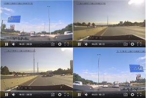 Copy of Copy of Copy of Copy of Copy of Camera Solution Video Advert